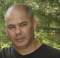 Yossi Atias