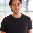 Anthony Marin