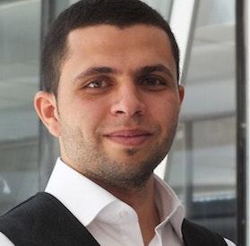 Laith Abu Rakty