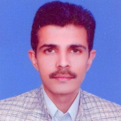 Muhammad Aamer Sipra