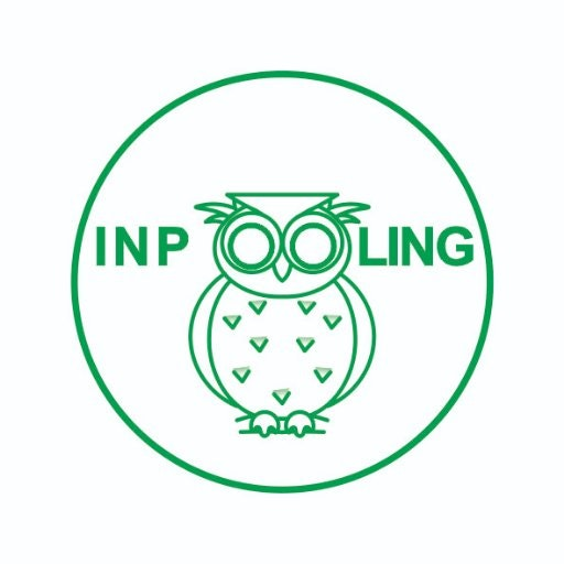 Dan (Co-founder of Inpooling)