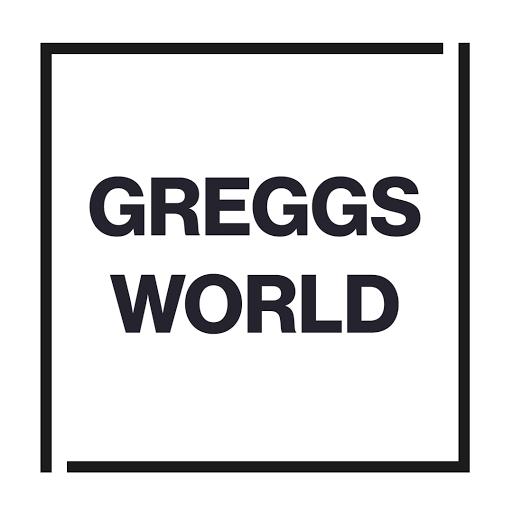 GreggsWorld