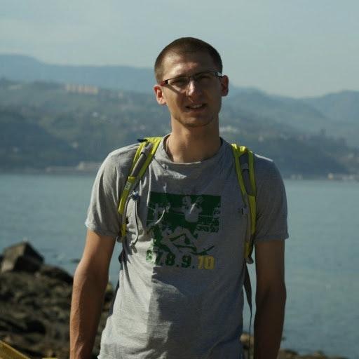 Jakub Draganek