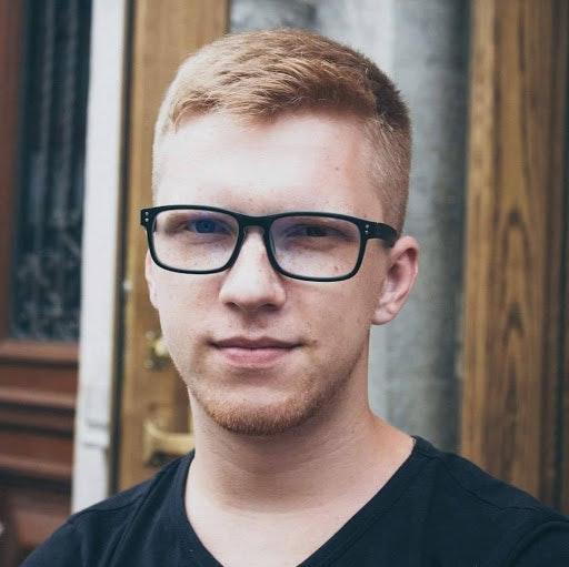 Artem Vasylkin