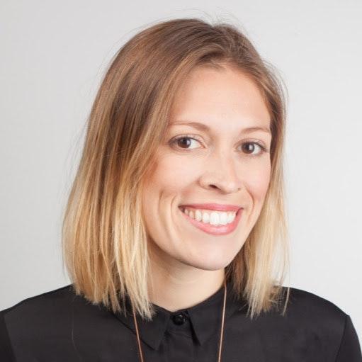Leslie Ferguson