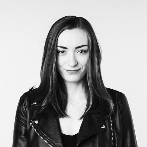 McKenna Green