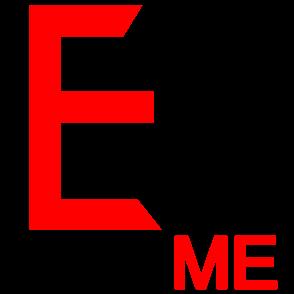 EzGame