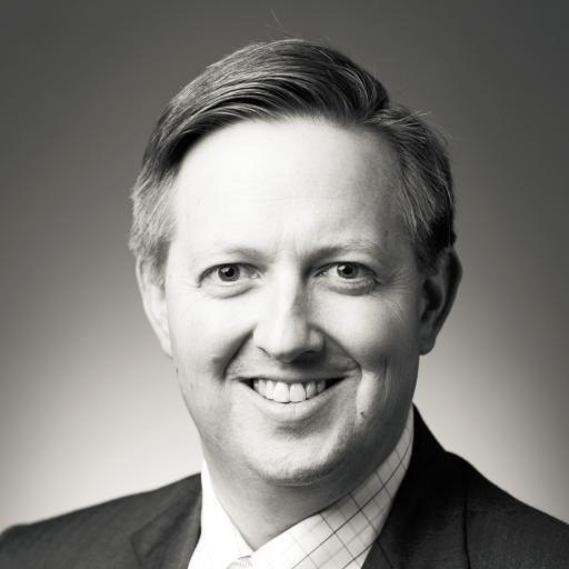 Ted Hulsy