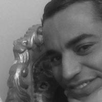 Mohamed Elhosary