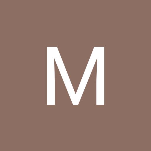 MrCryzap