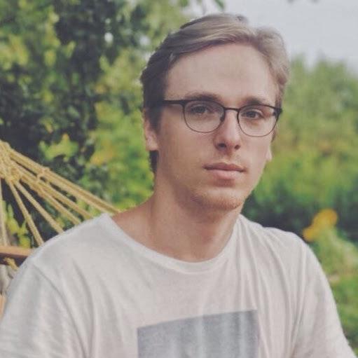 Yan Perelozhilov