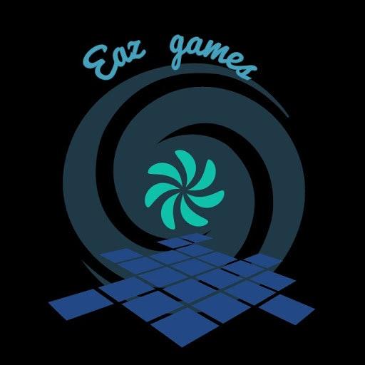 Eaz Games