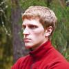 Ilya Krupko