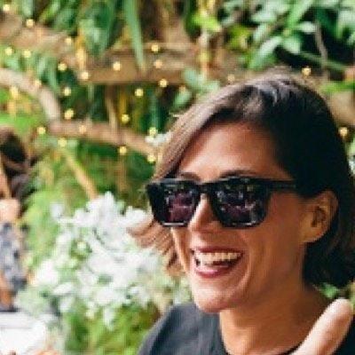 Camilla Velasquez