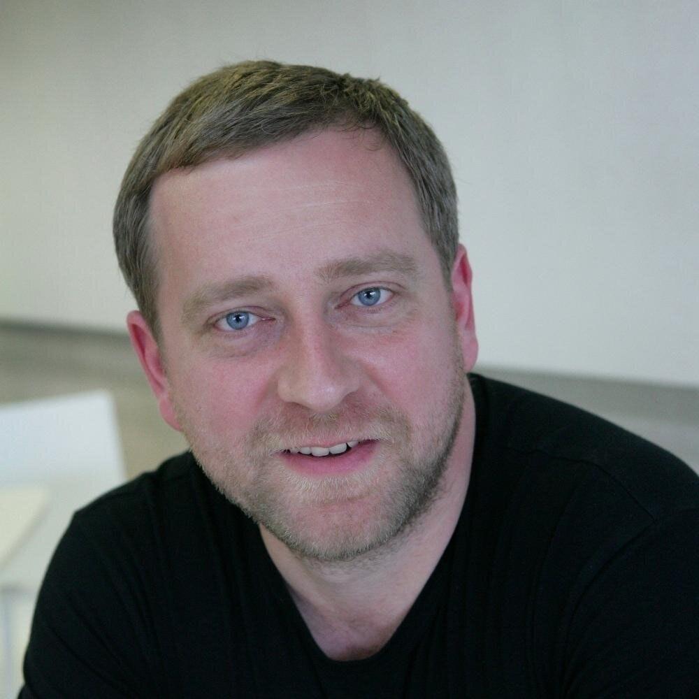 Sergey Petrenko