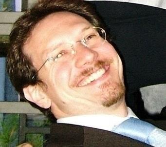 Giancarlo Valente
