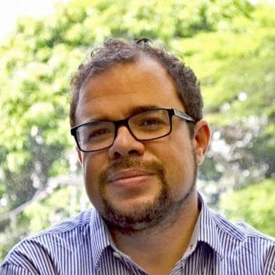 Rodolpho Gurgel