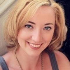 Lauren VanMullem
