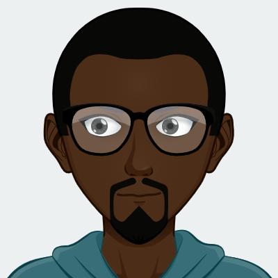 Mawuena Michel KODZO AYEDZI