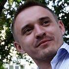Антон Долганин