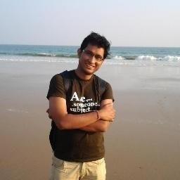 Abhisheek Patra