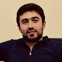Tigran Gharabaghtsyan