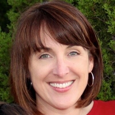 Erin Mulligan Nelson