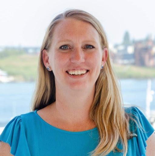 Melissa Hammersley