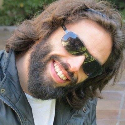 Ignacio Rodrigo