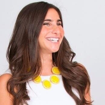 Lauren Vingiano