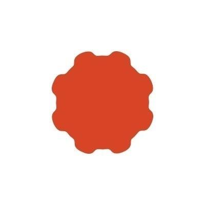 orangesprocket