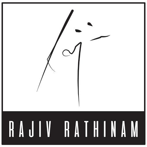 Rajiv Rathinam