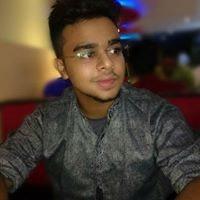 Sourav Jd