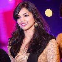 Jyotsana Rangeen