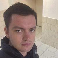 Михаил Алтунин