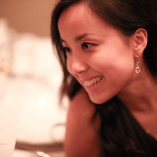 Daphne Li
