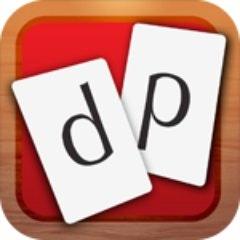 DoublePlayWordGames