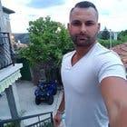 Adi Suljic