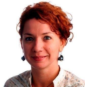 Cornelia Raportaru