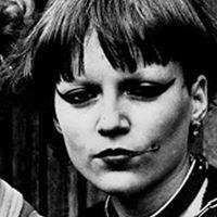 Nadya Yurinova