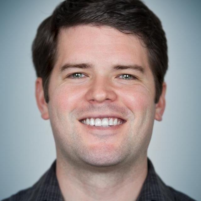 Nick Livingston