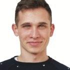 Alex Kartsev