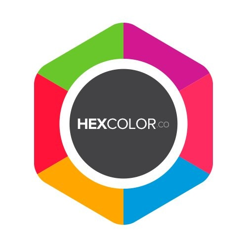 Hex Color