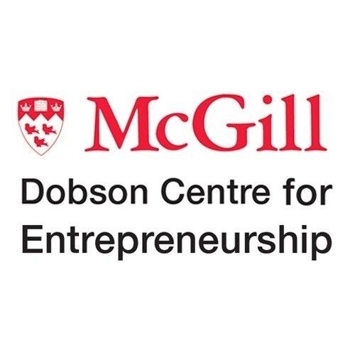 McGill Dobson Centre