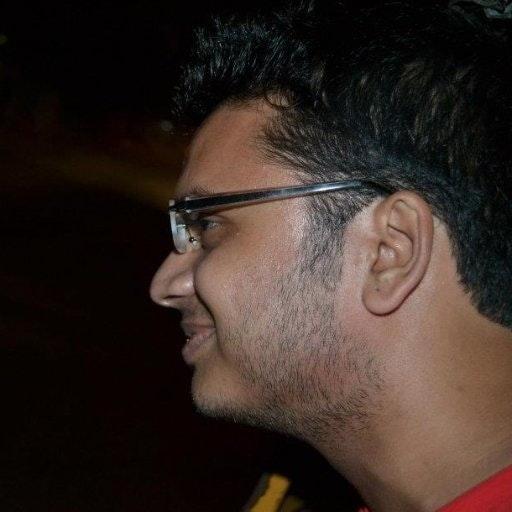 Aishraj Dahal