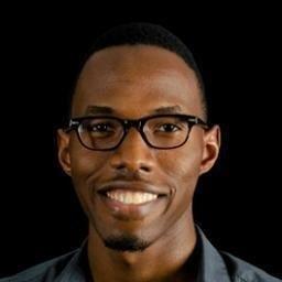 Owen Nwanze