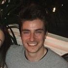 Nick Zuber
