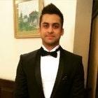 Ameer Shujjah