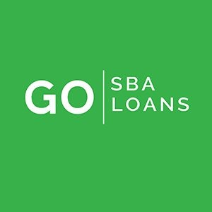 GoSBA Loans