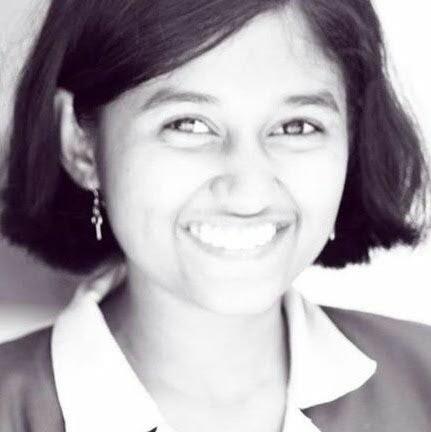 Ramita Rajaa